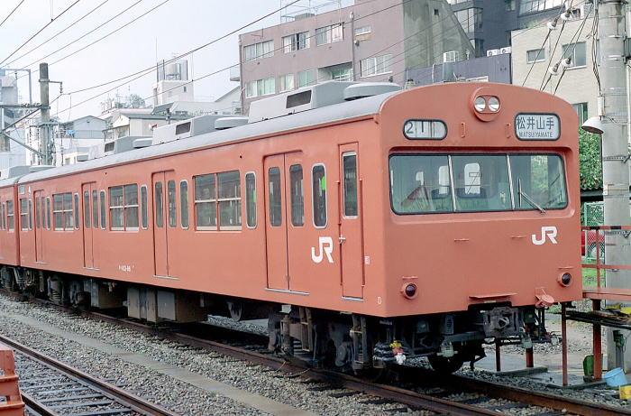 103 tc86